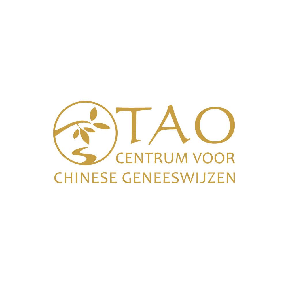 Tao_logo_design