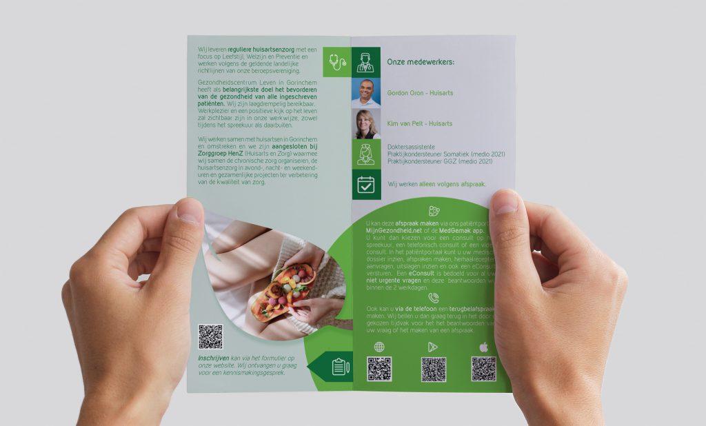 binnenzijde_brochure_ontwerp