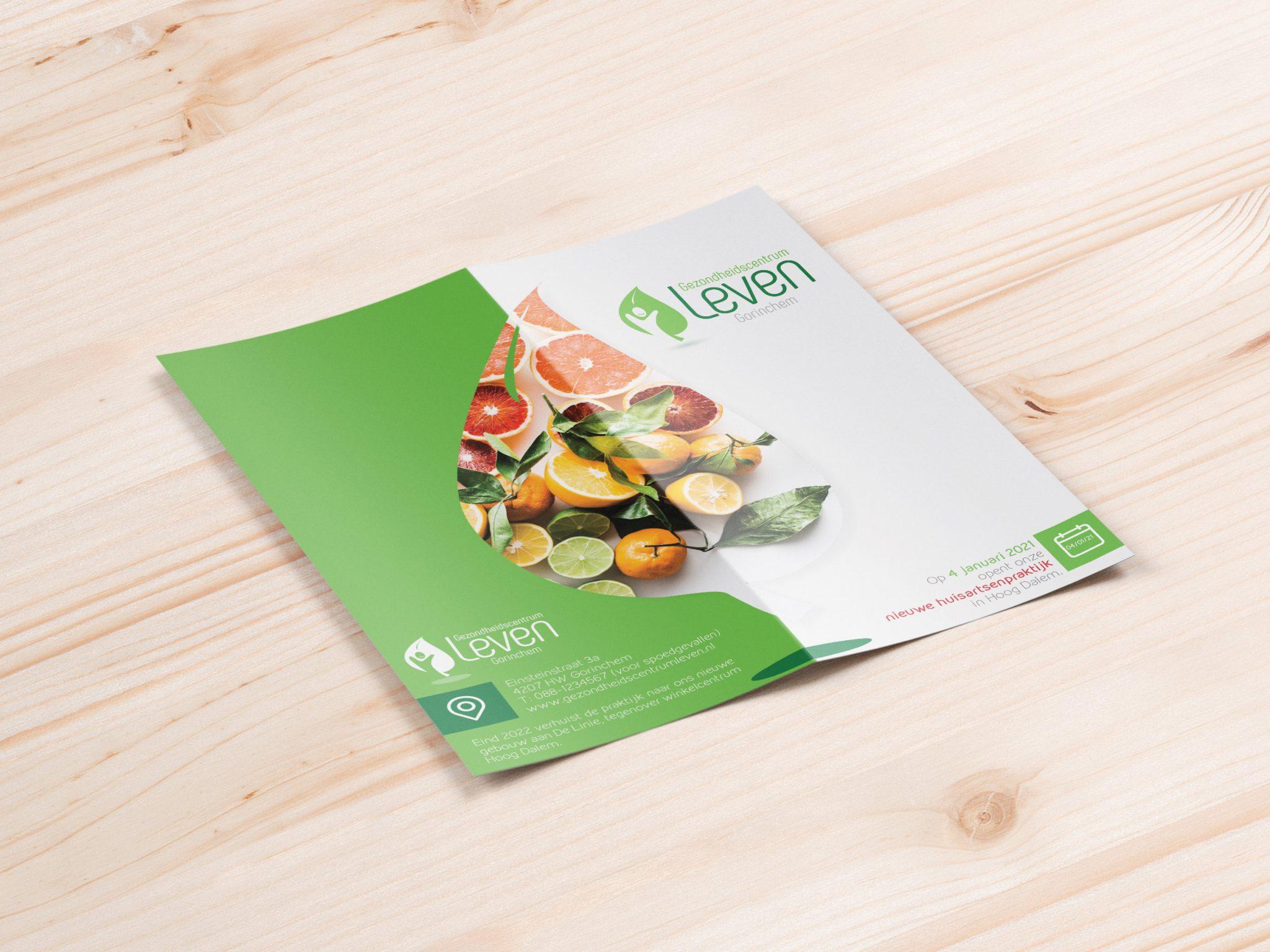 brochure_ontwerpen
