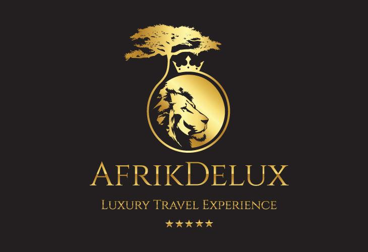 logo_afrikdelux