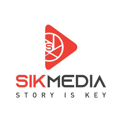 sikmedia_logo
